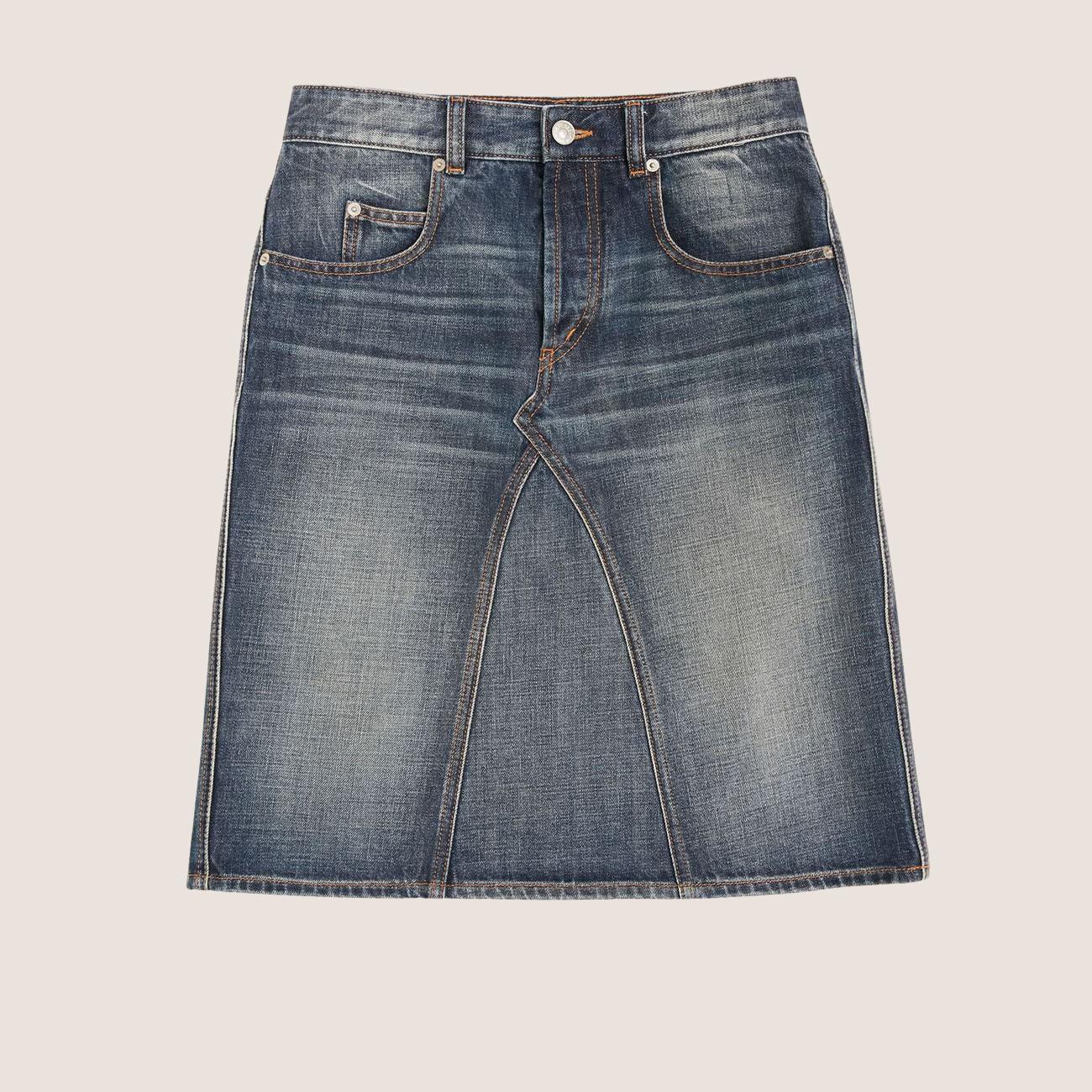 Fiali Skirt