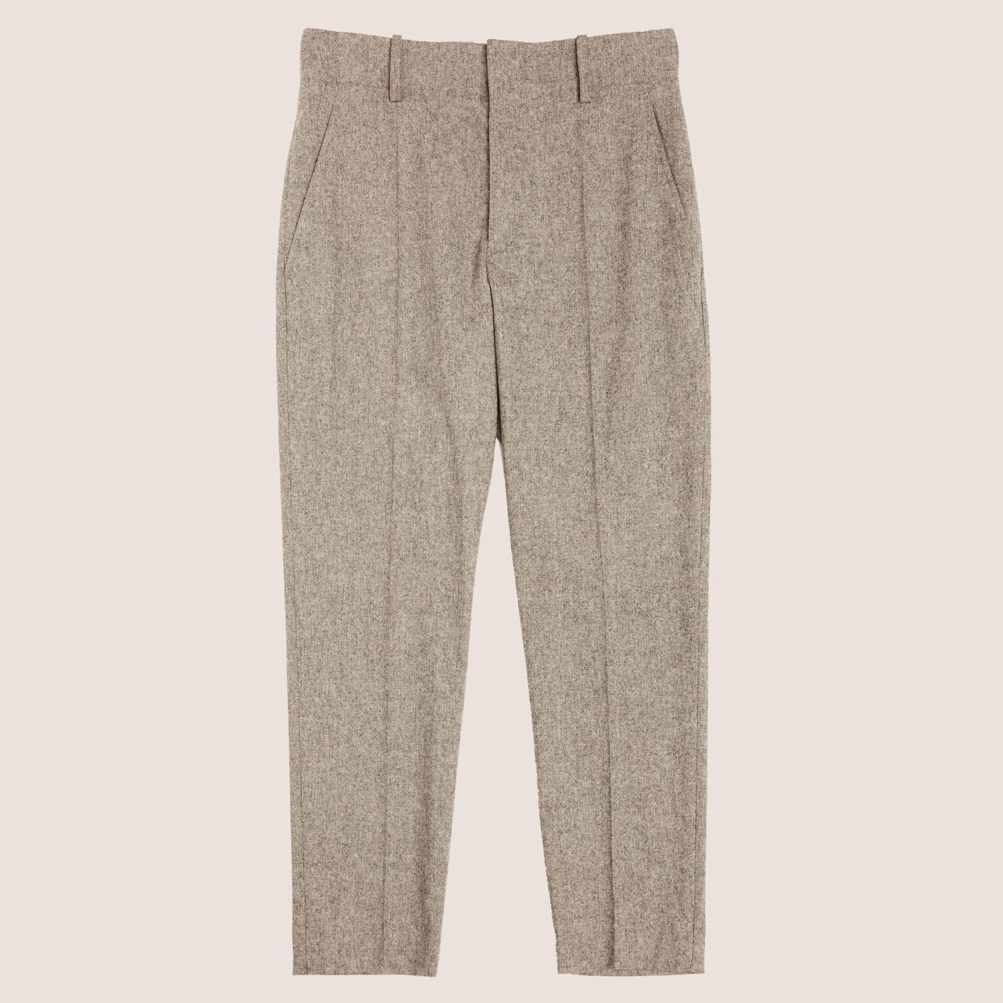 Niloah Pants