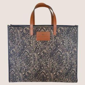 Shopping Bag – XLarge