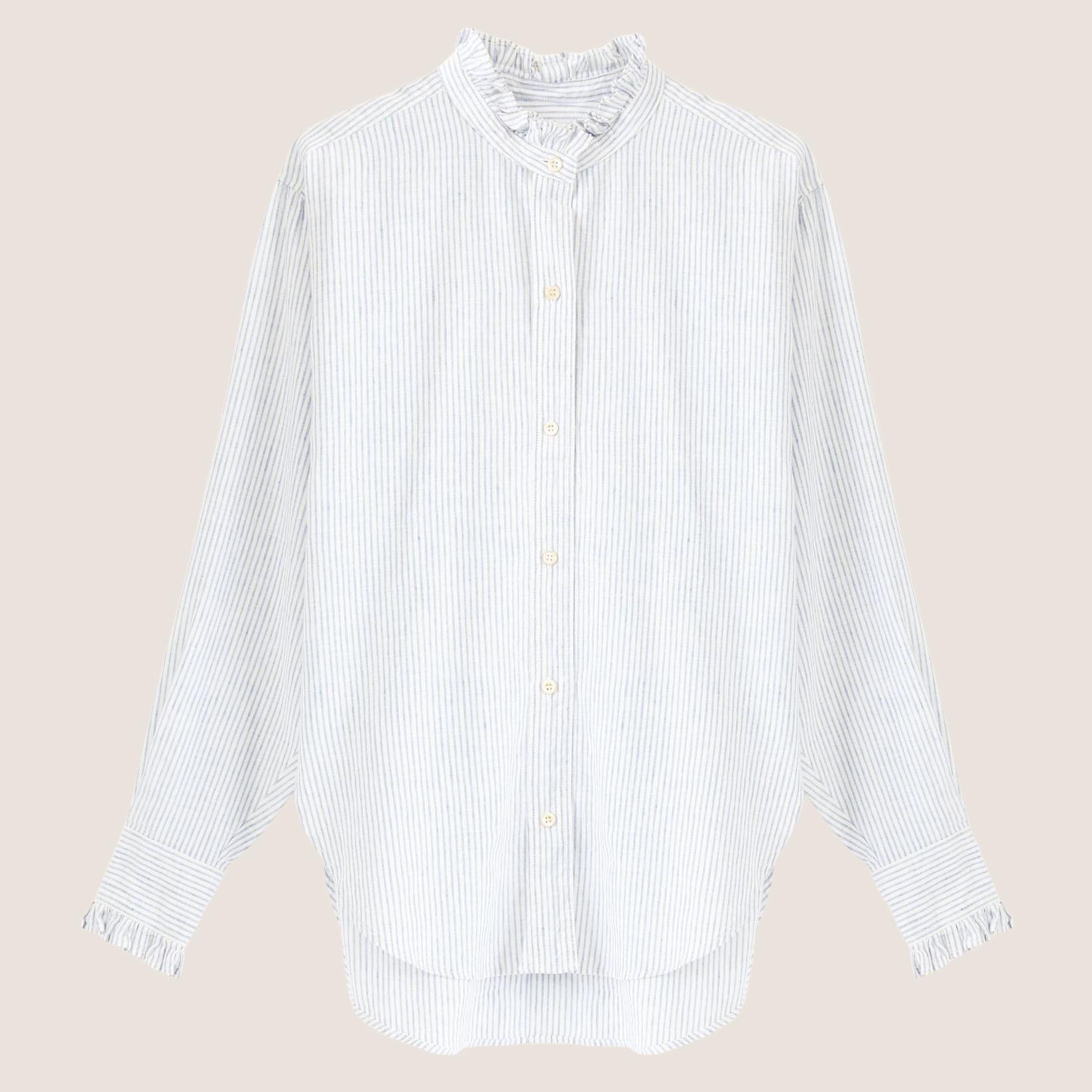 Saoli Shirt