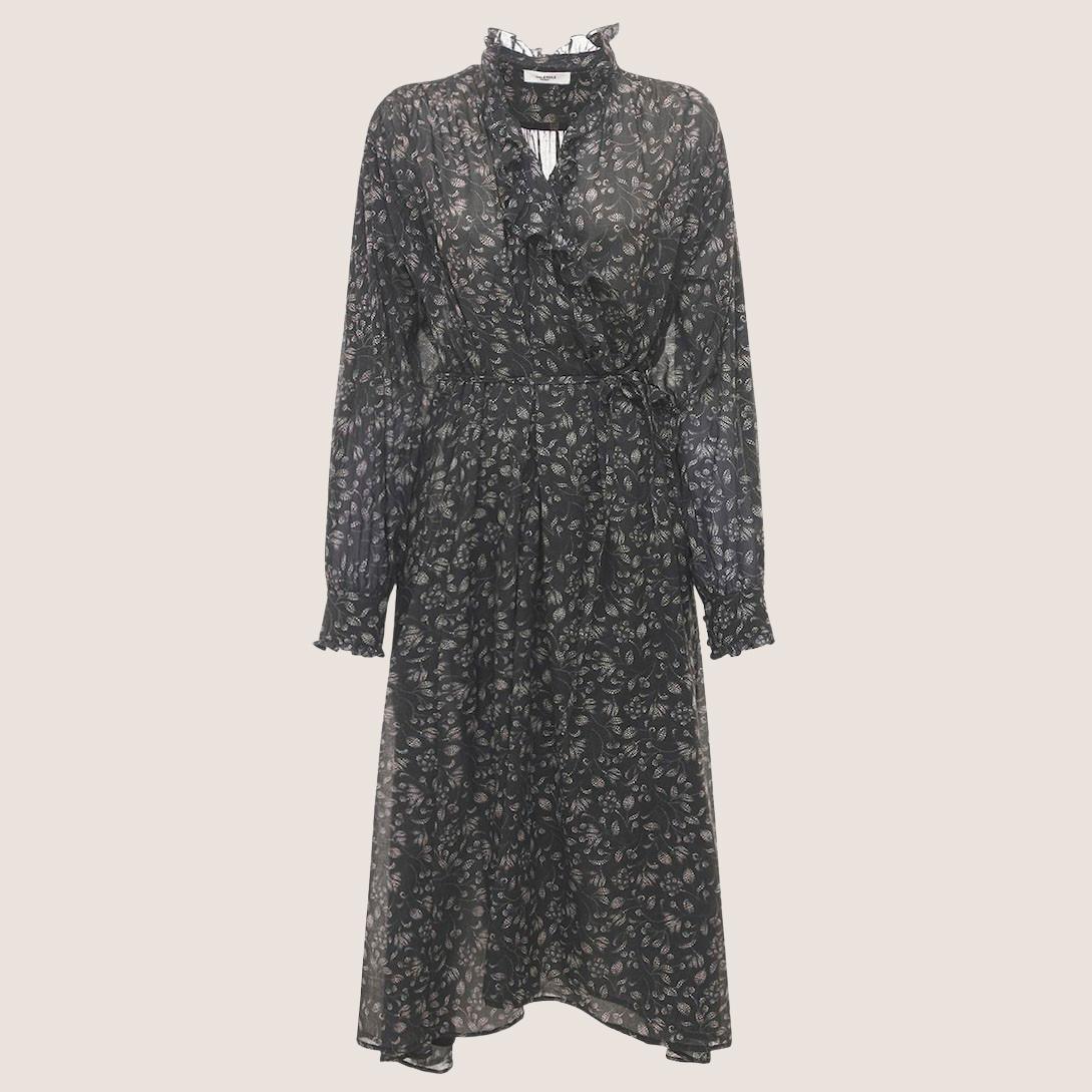 Maelys Dress
