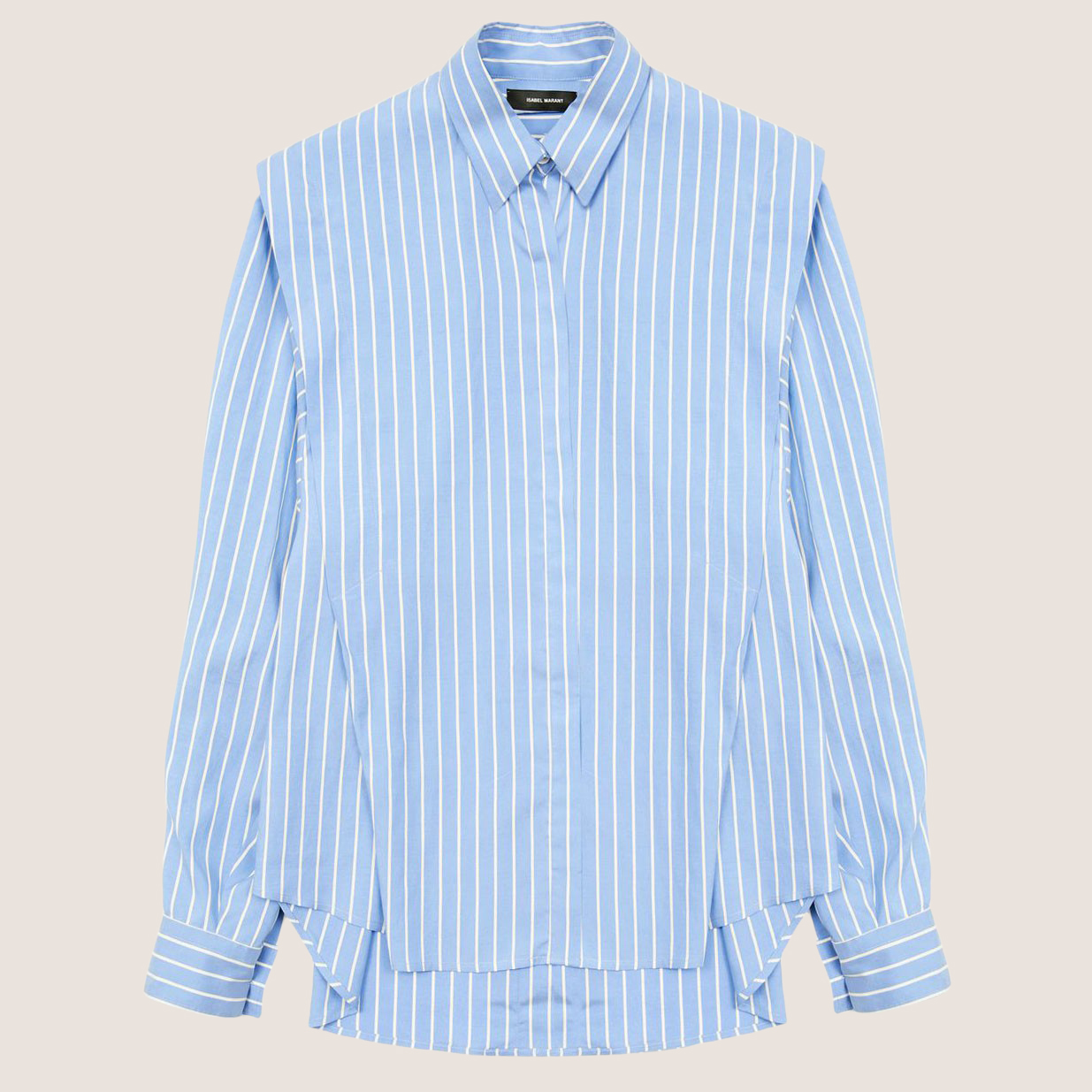 Sotalki Shirt
