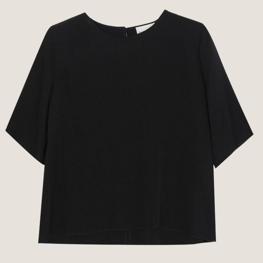 Marocain T-Shirt