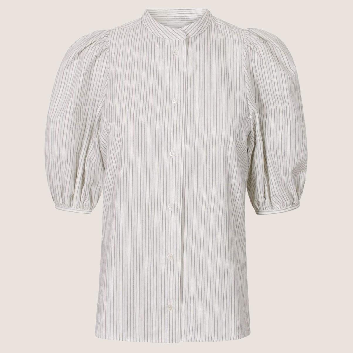 Dalia Shirt