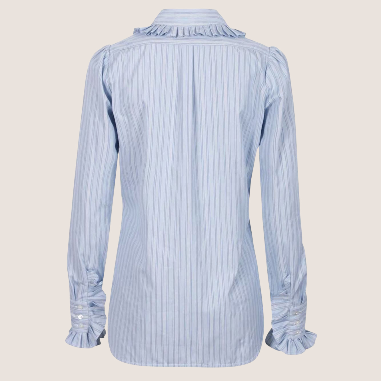 June Shirt
