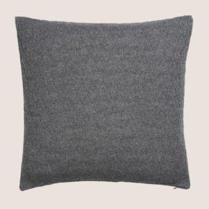Raul Classic Pillow