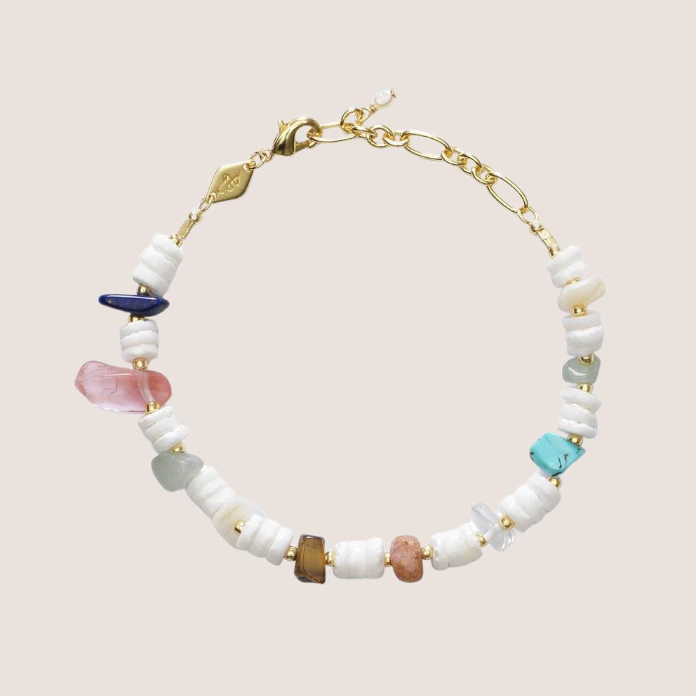 Biarritz Bracelet