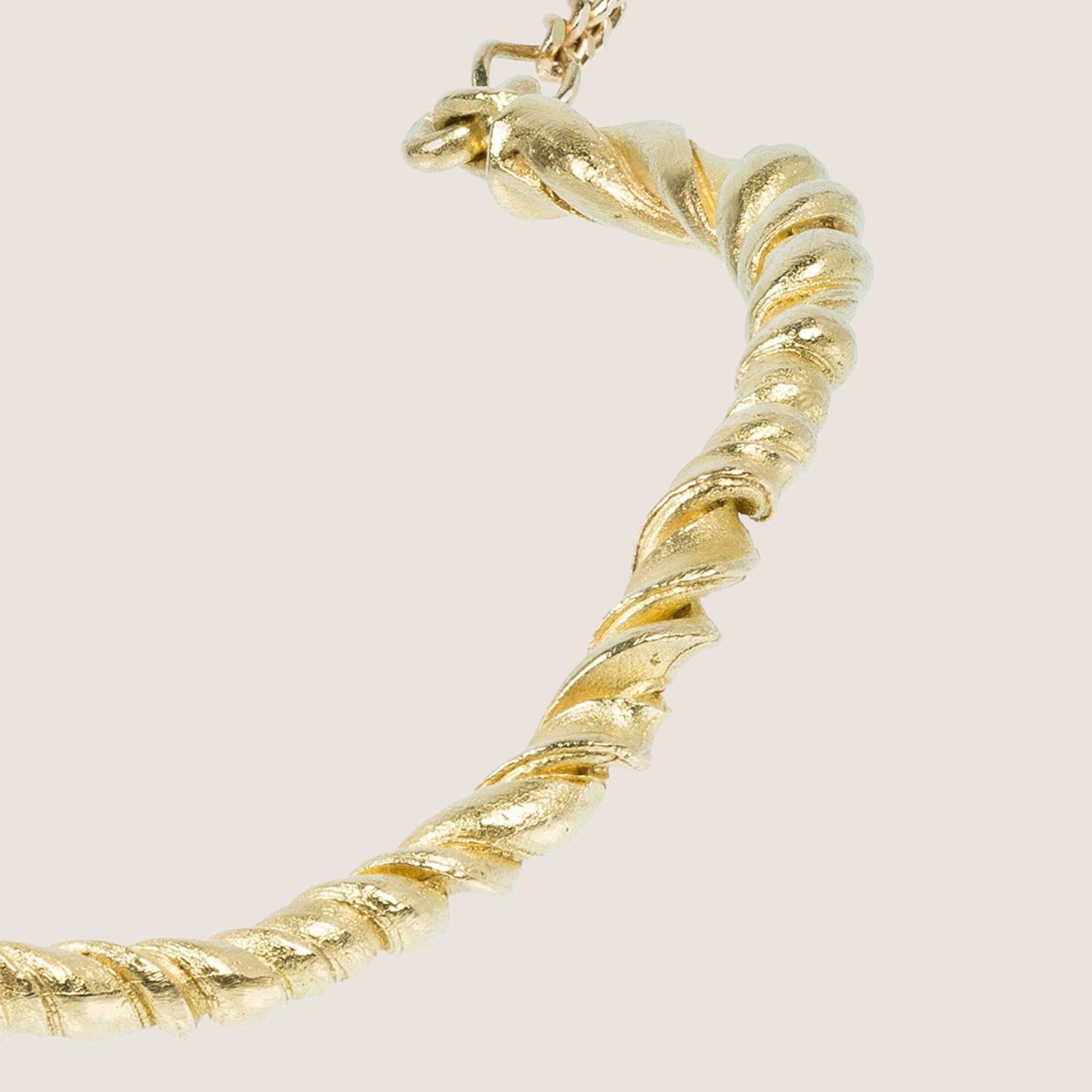Abyss Bracelet