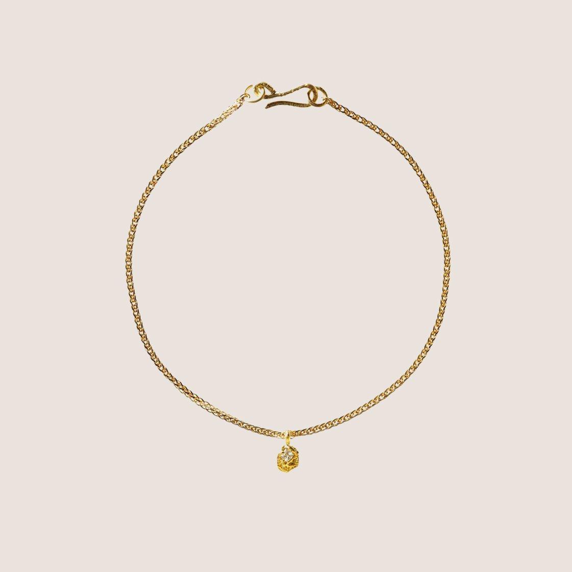 Roxy Finest Bliss Bracelet