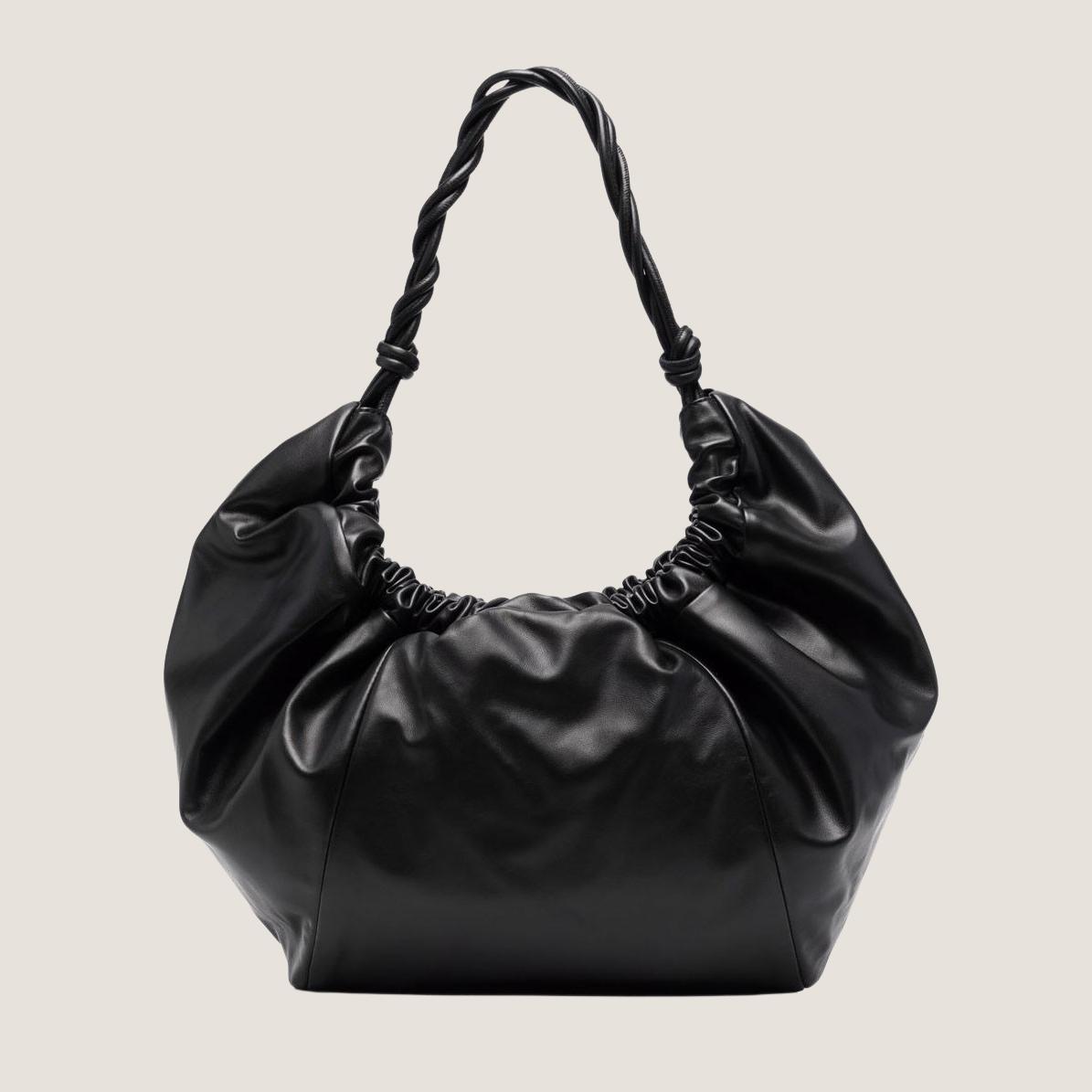 Sac Bag - Large