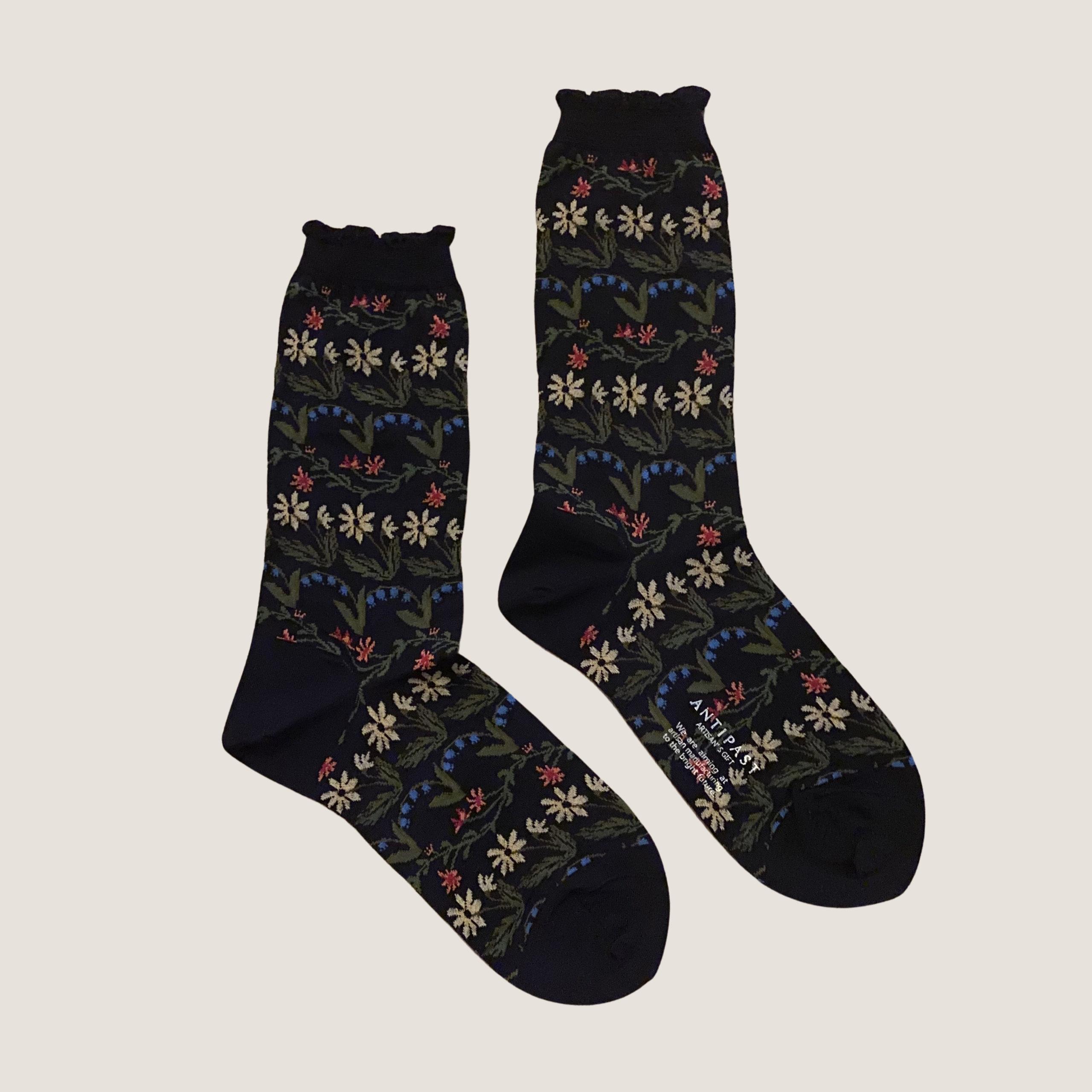 Socks - AM391A