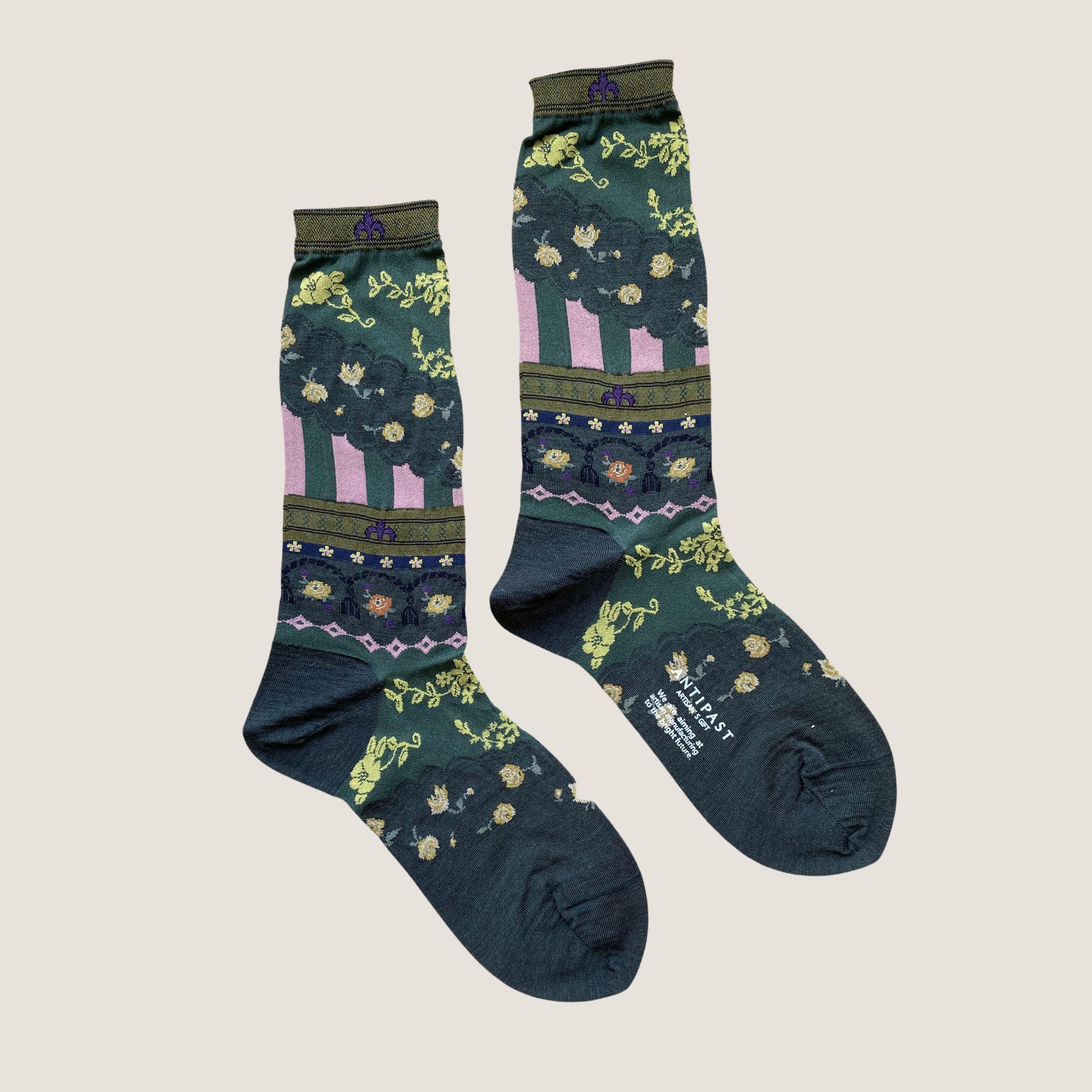 Socks - AM526A