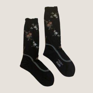 Socks – AM529A