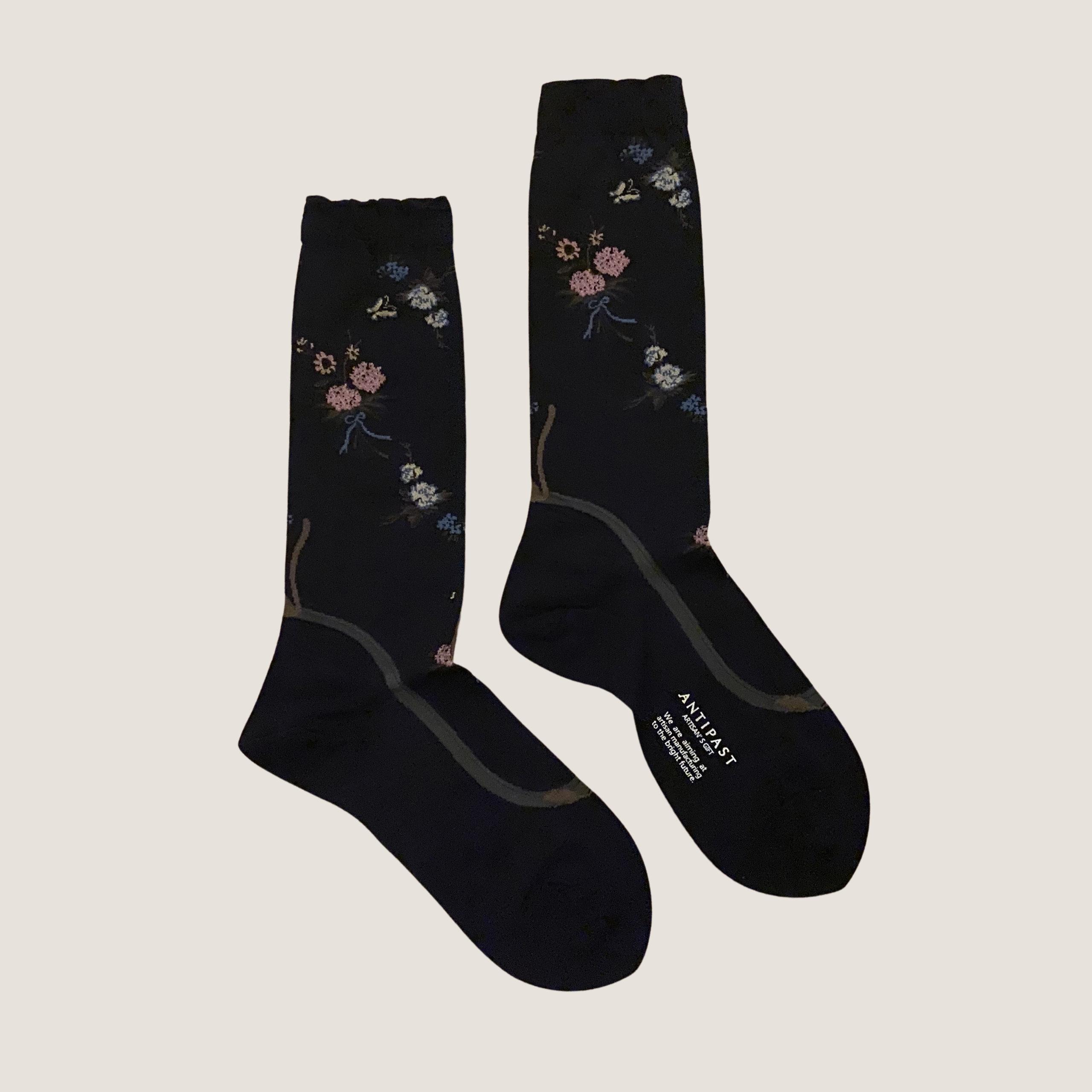 Socks - AM529A