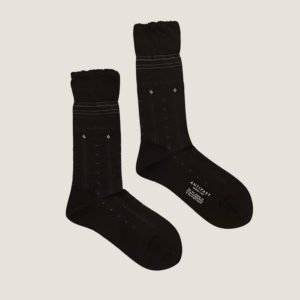 Socks – AM680A