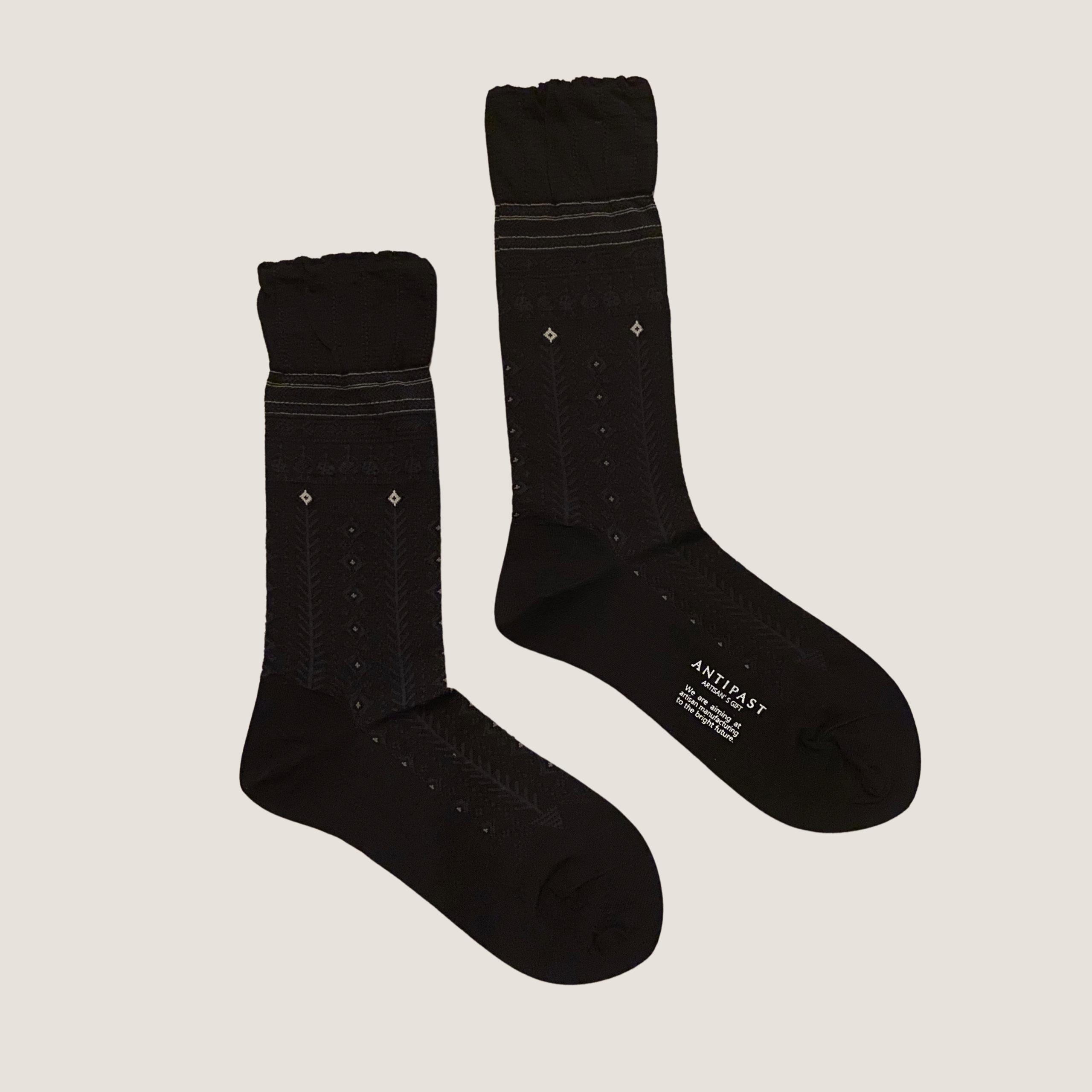Socks - AM680A