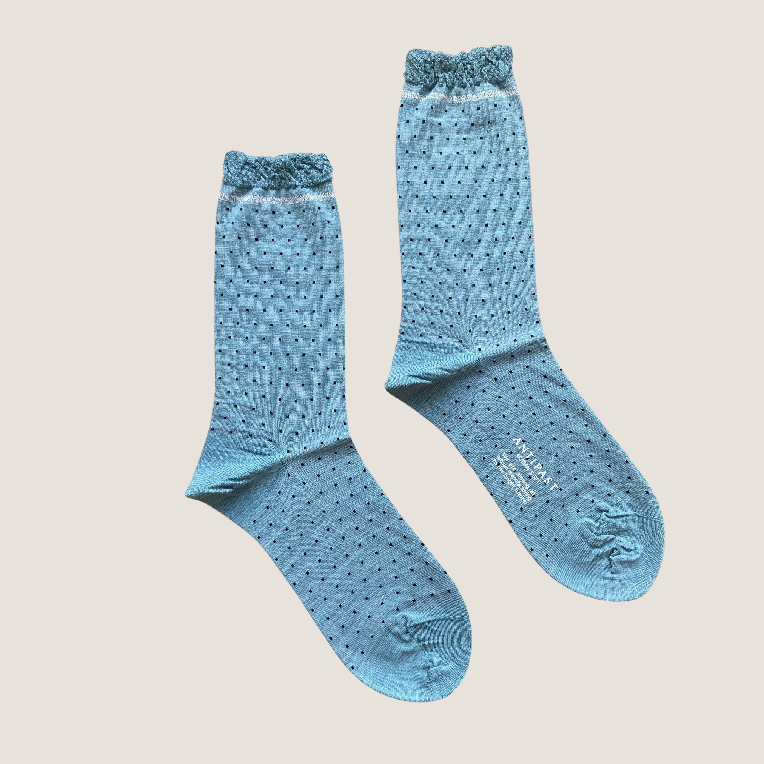 Socks - ANP113