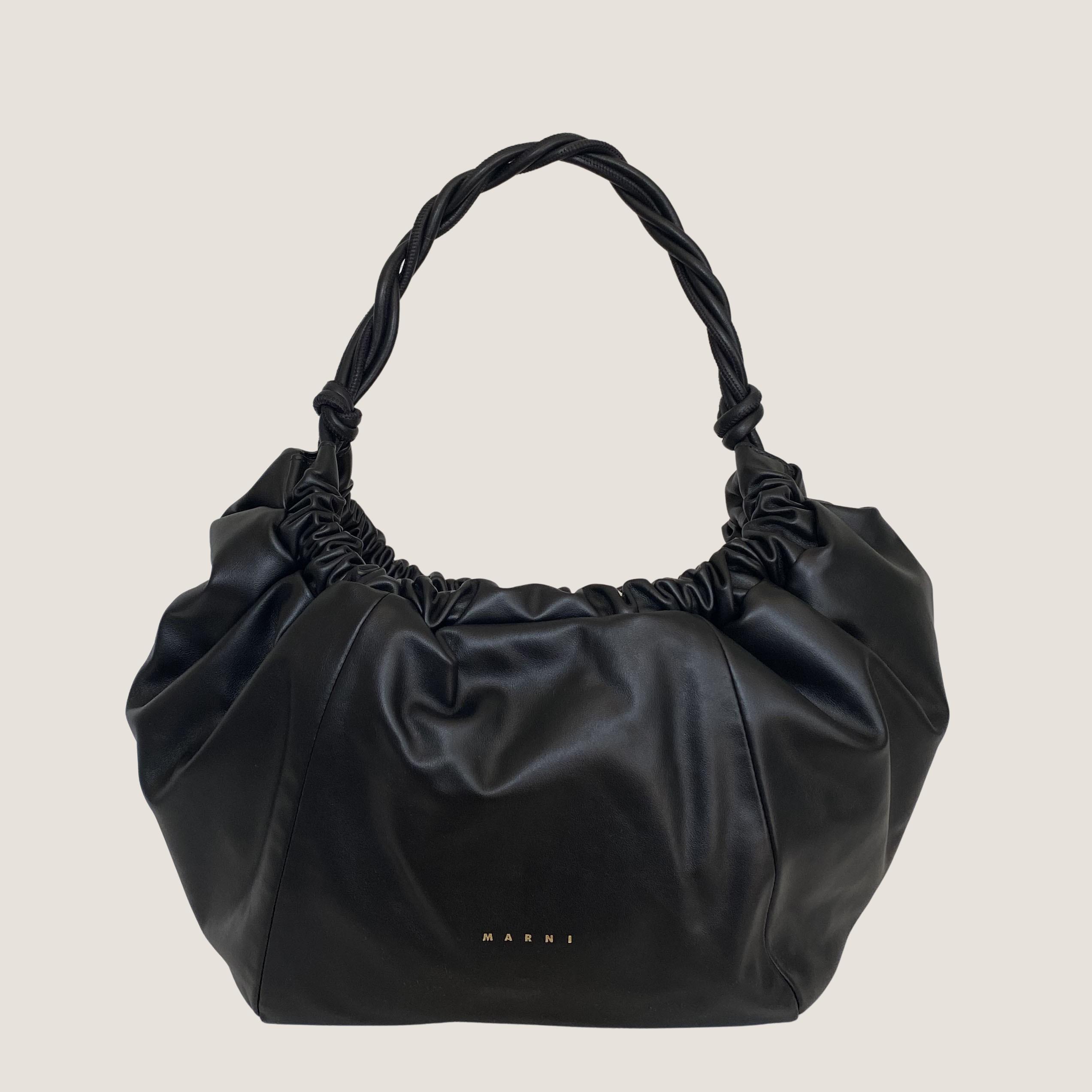 Sac Bag - Medium