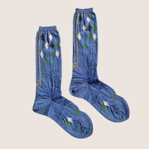 Socks – AM675A