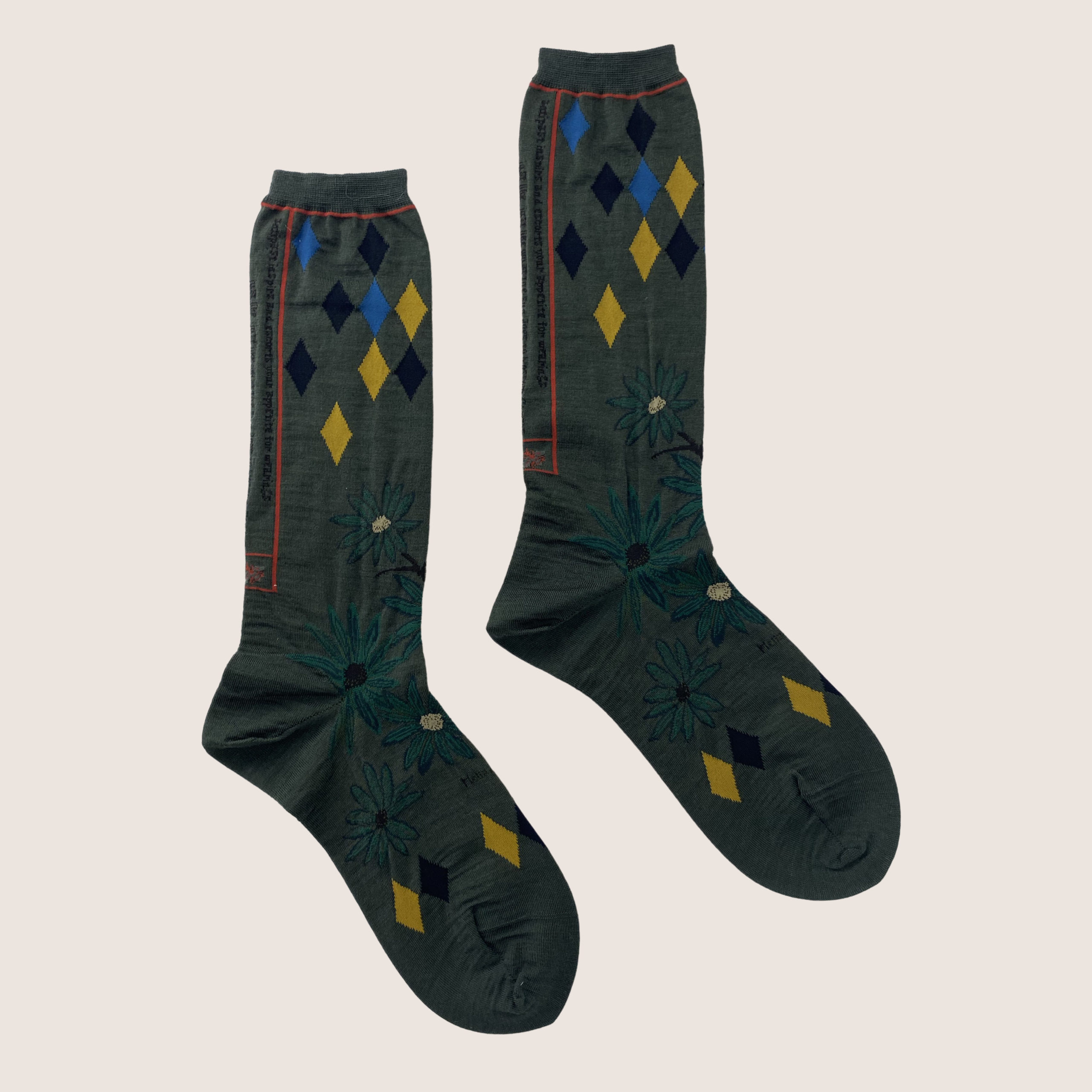 Socks - AM675A