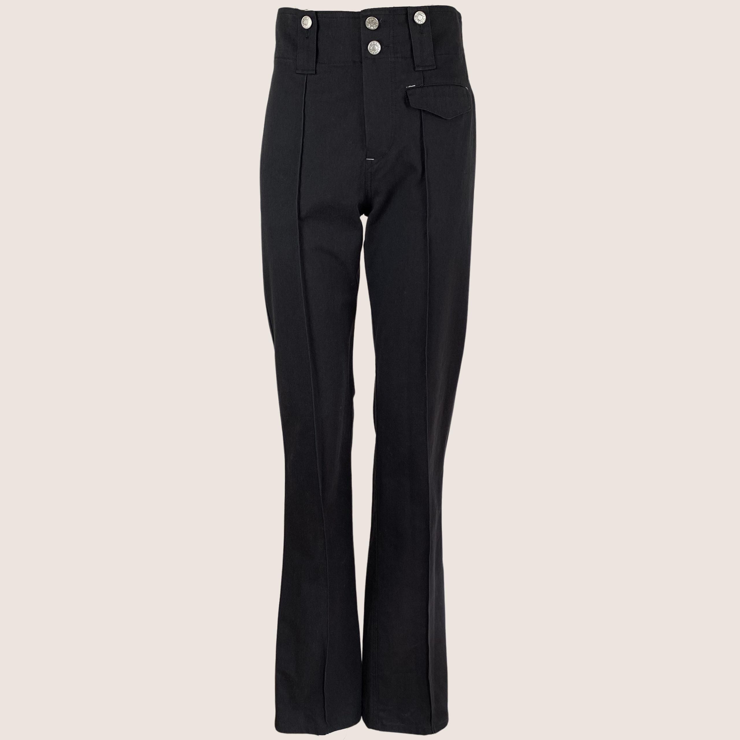 Dilirol Pants