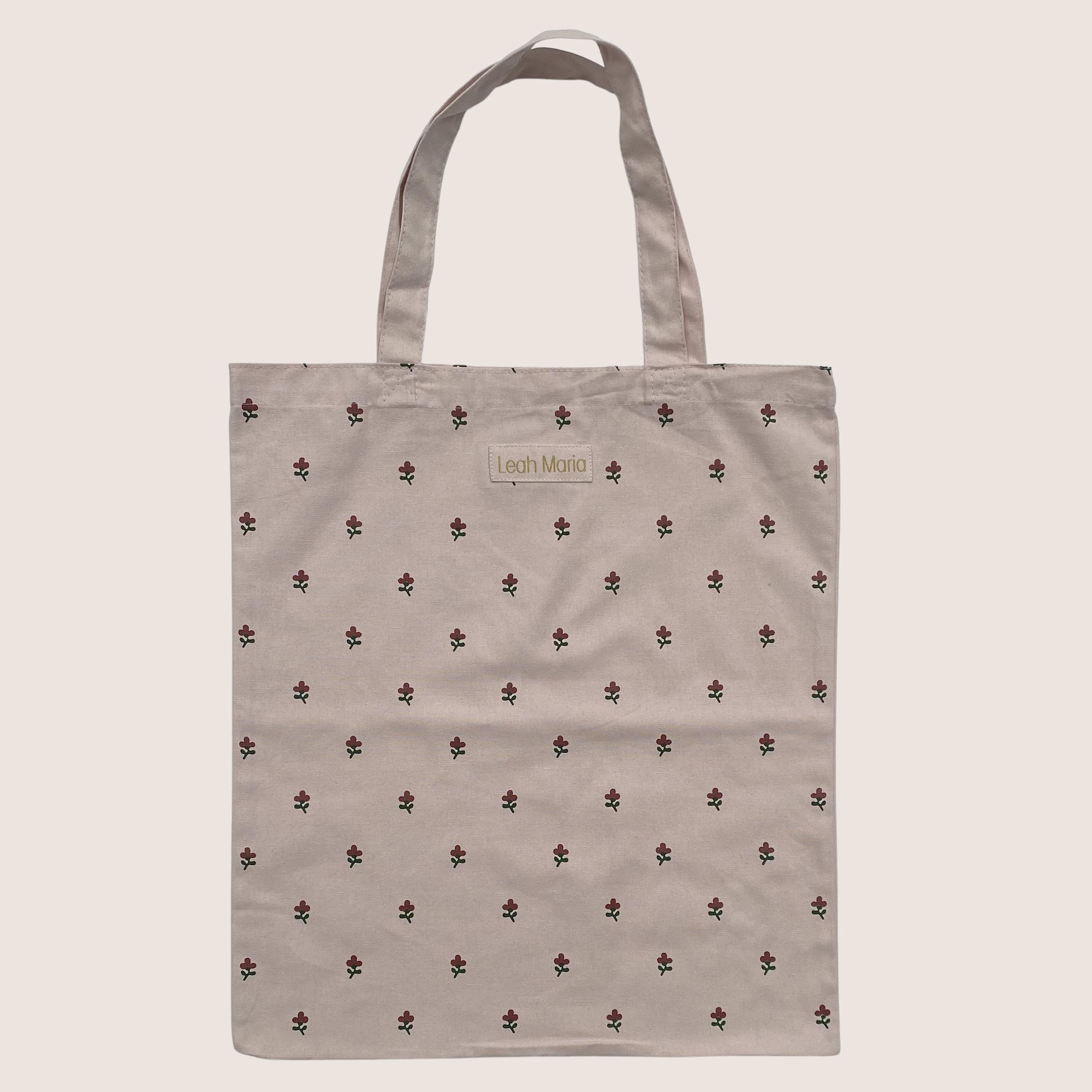 Tote Bag - Medium