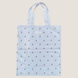 Tote Bag – Medium