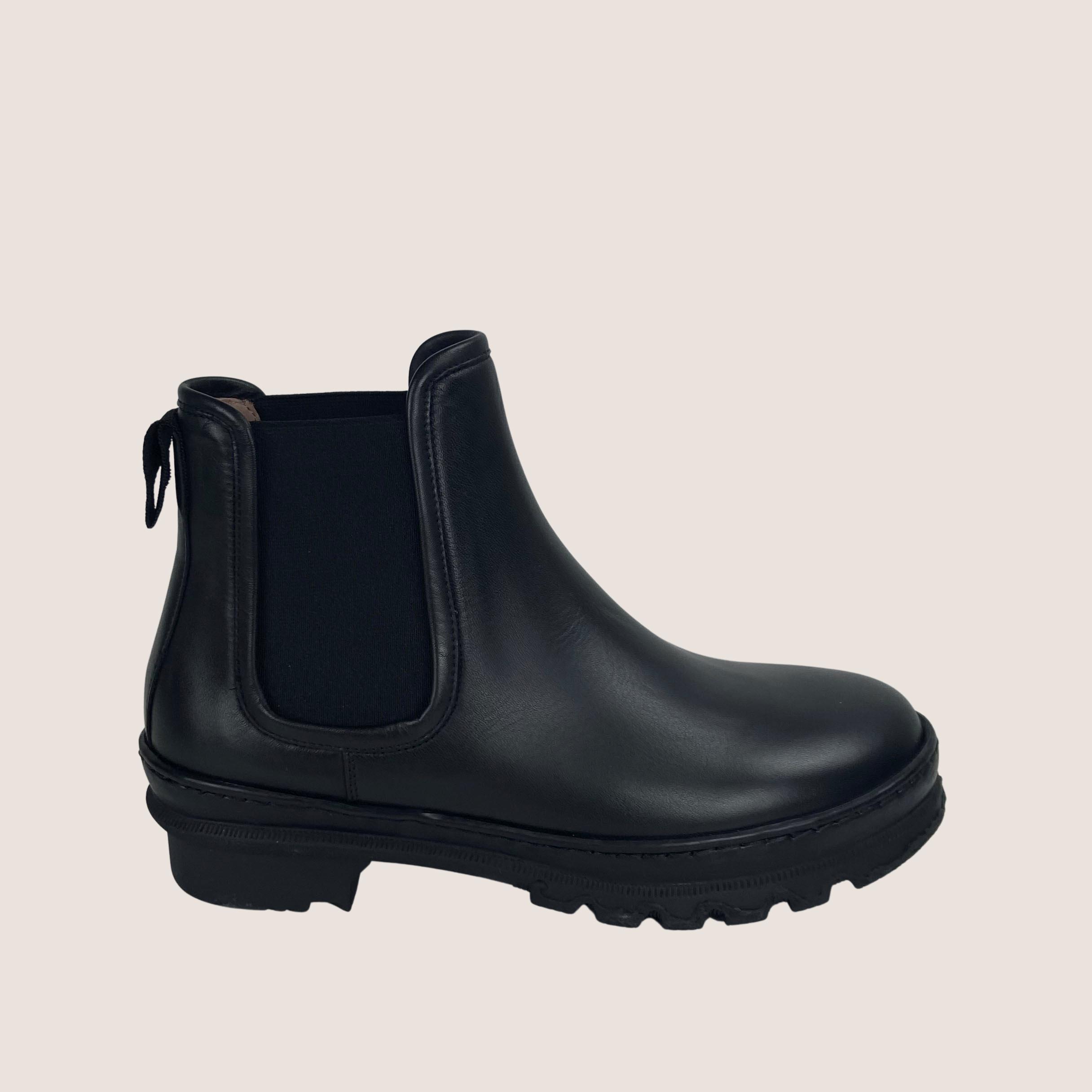 Garden Boot