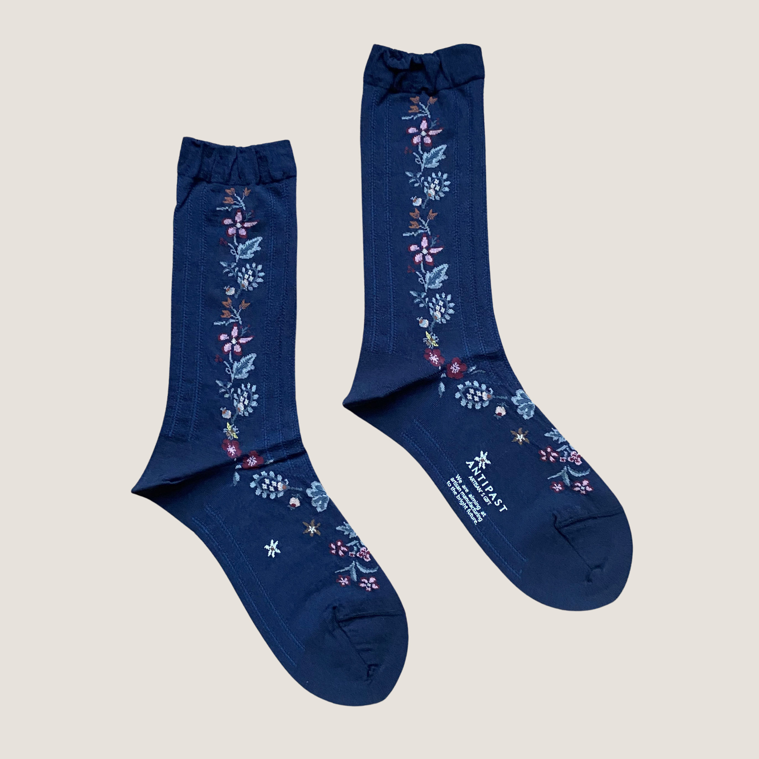 Socks - KT153S