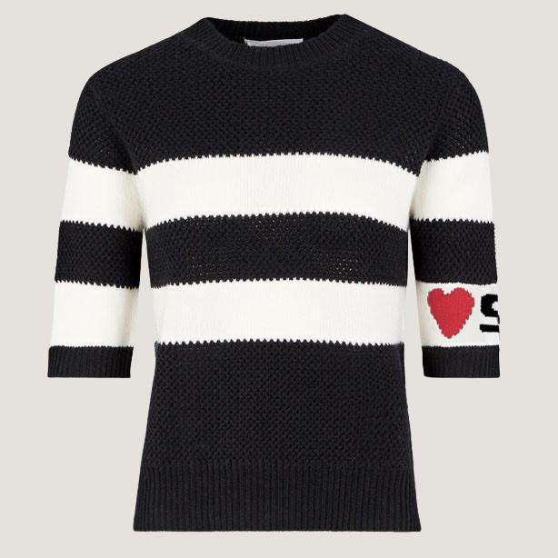 Petit Mariniere Sweater