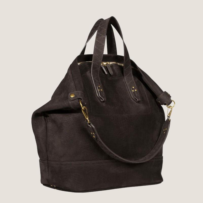 Pedro Tote Bag - Medium