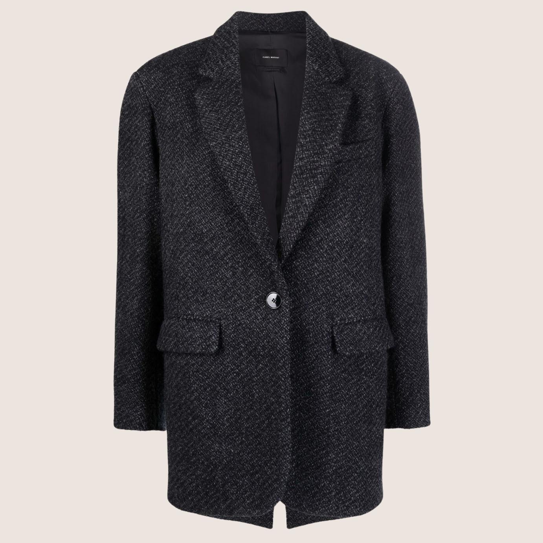 Nilinko Jacket