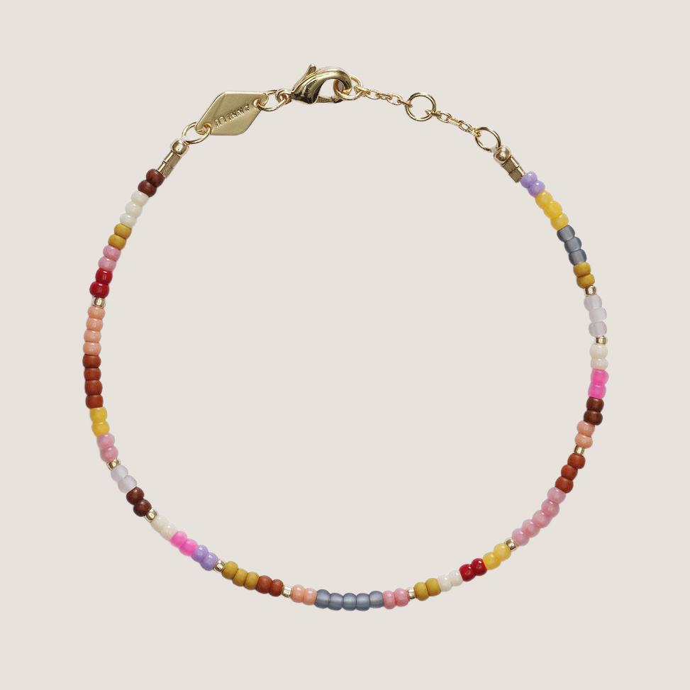 Berry Eldoraro Bracelet