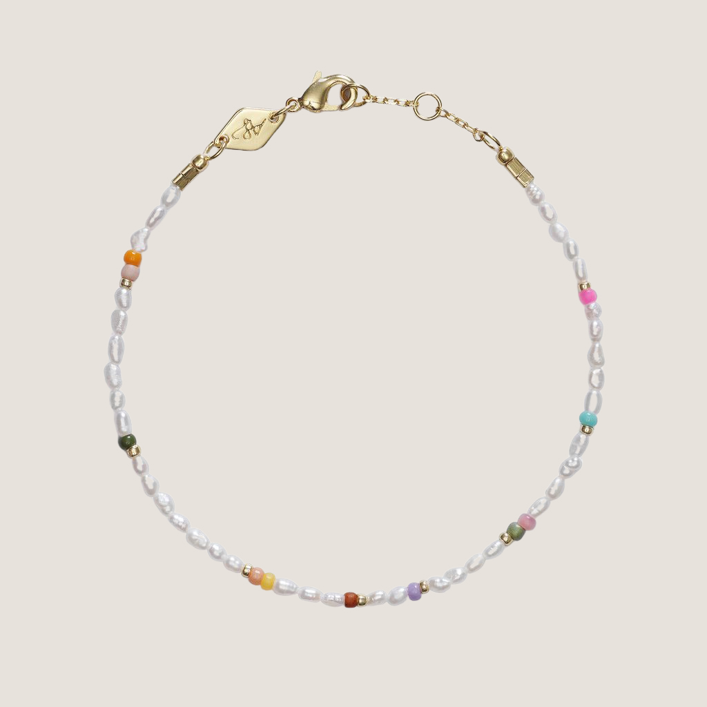 Tutti Bracelet