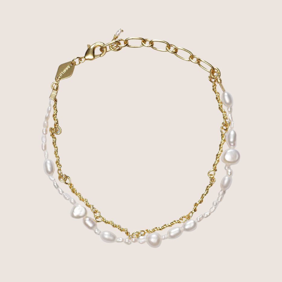 Sprezzatura Bracelet