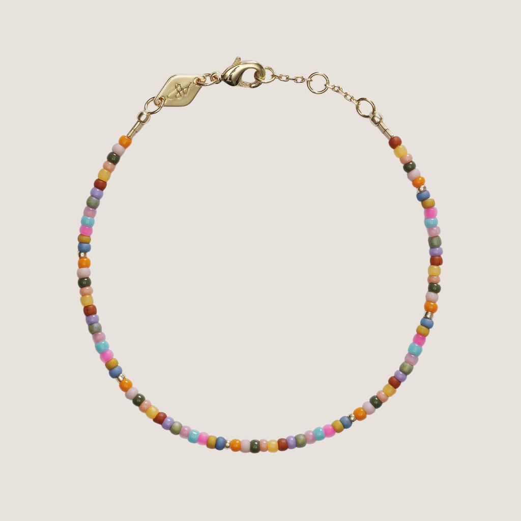 Tutti Colori Bracelet