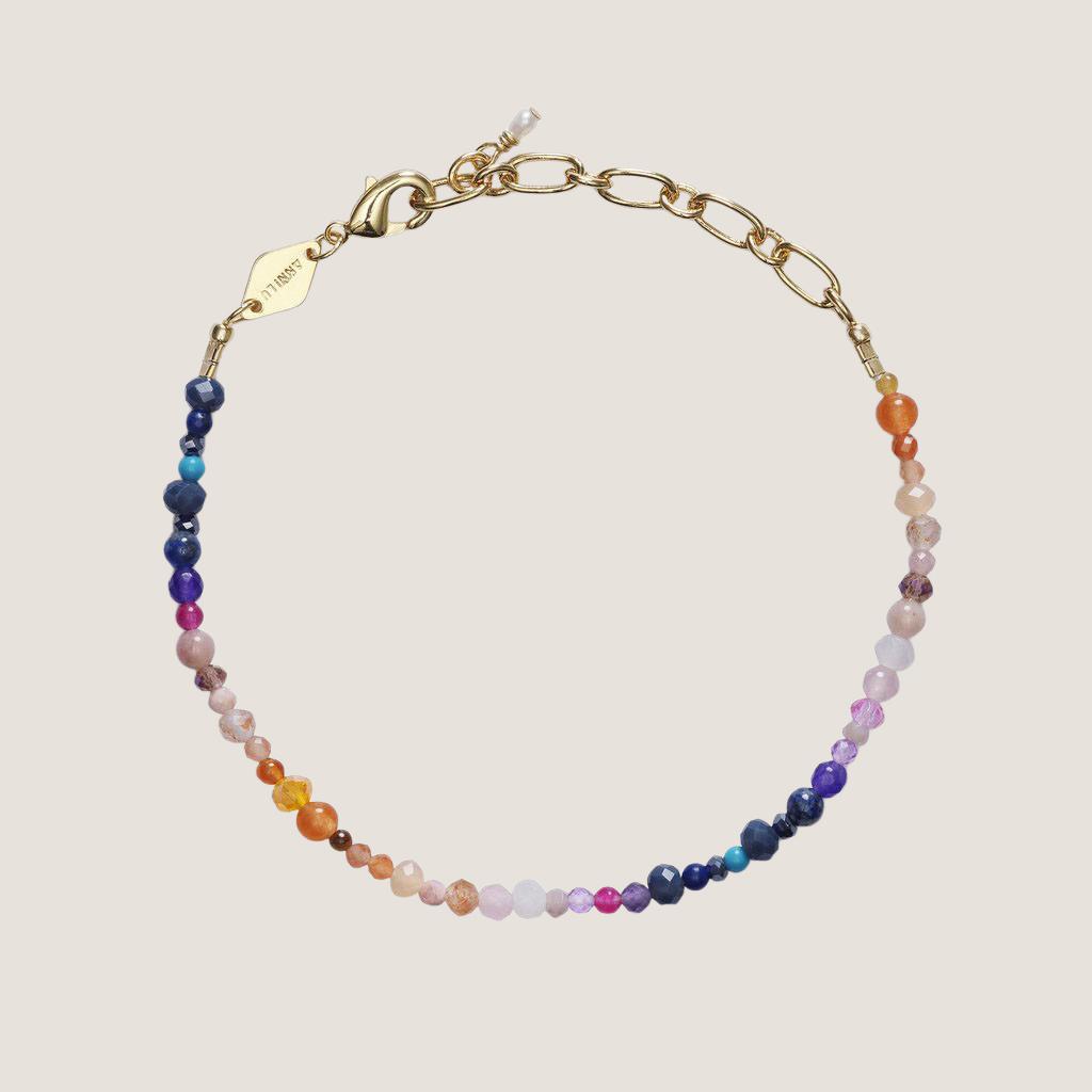 Sundowner Bracelet