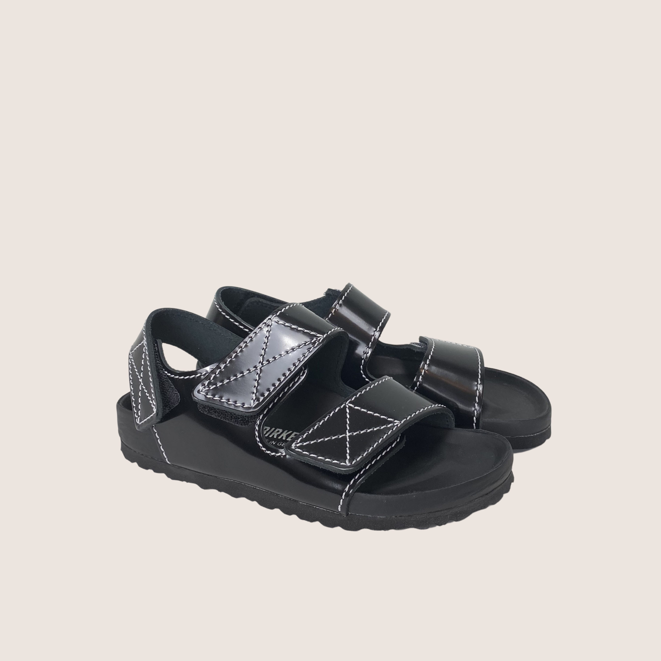 Birkenstock x PS Milano Sandals
