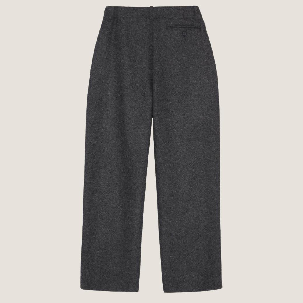 Painter Pants Wool