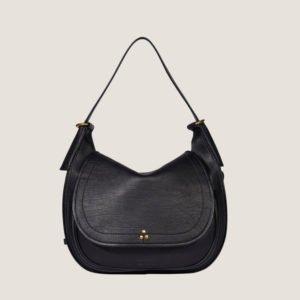 Philippe Shoulder Bag