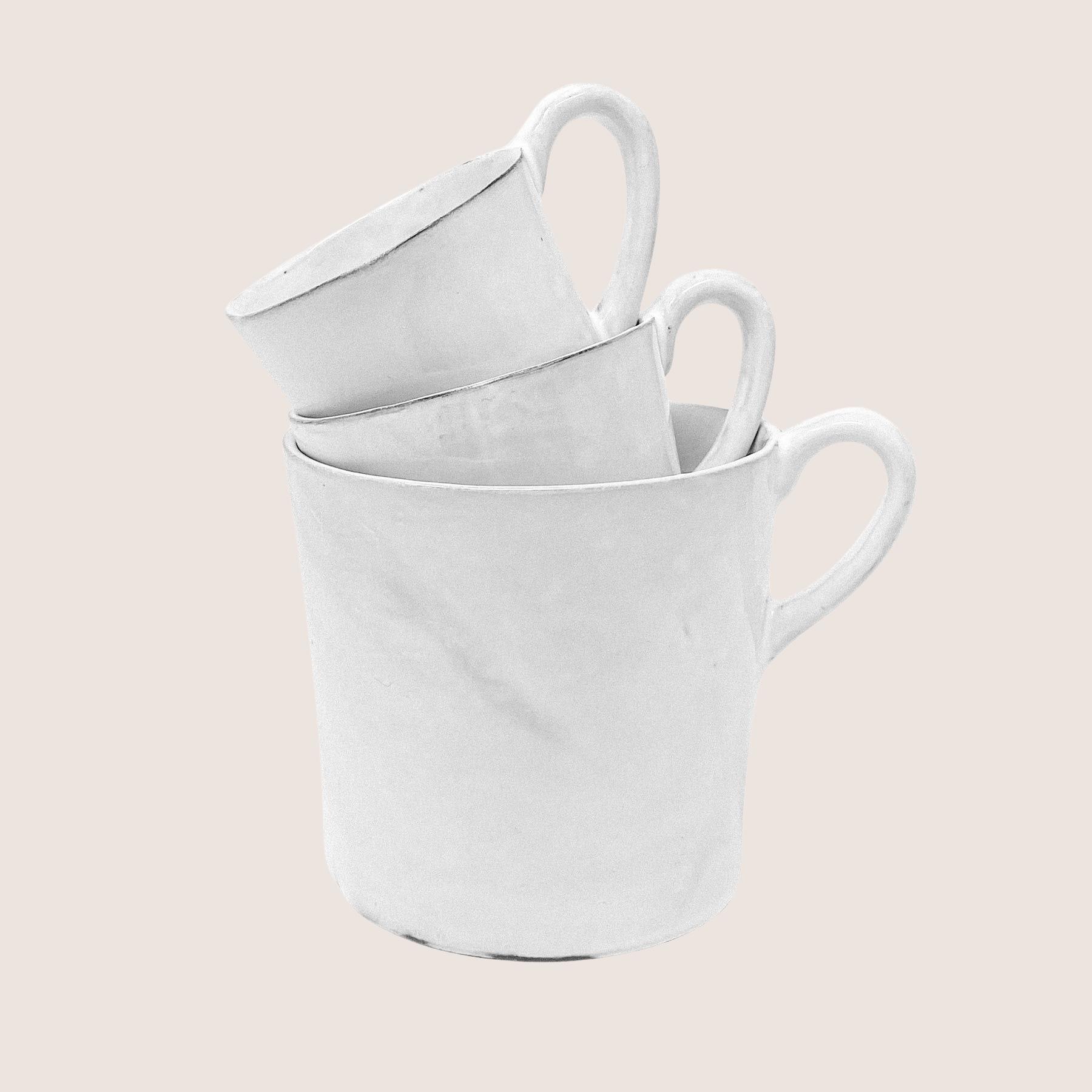 Paris Mug - Medium