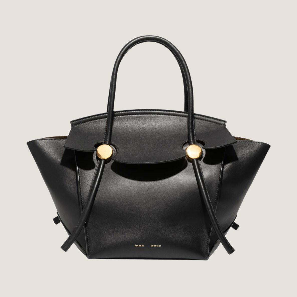 Pipe Bag