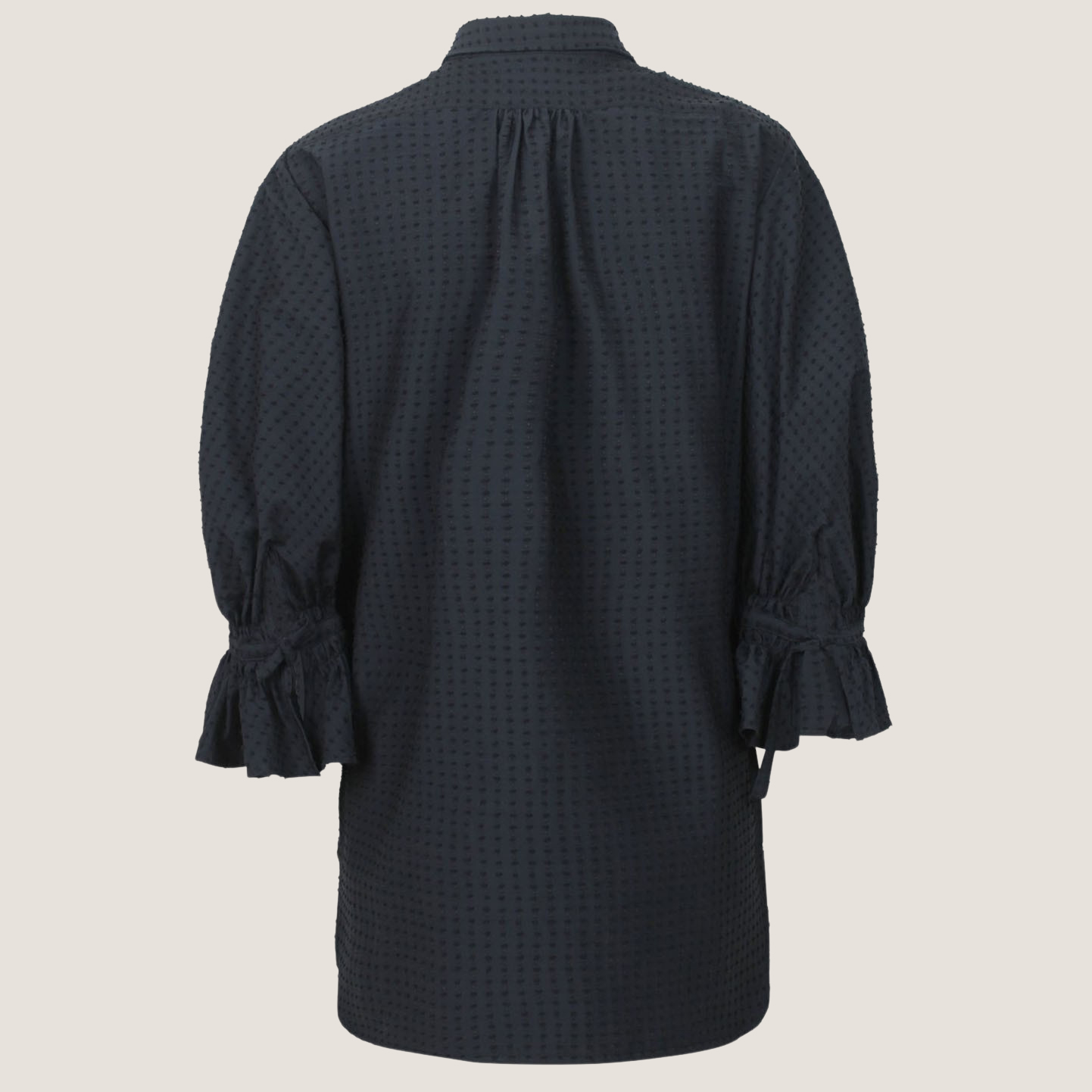 Brie Shirt