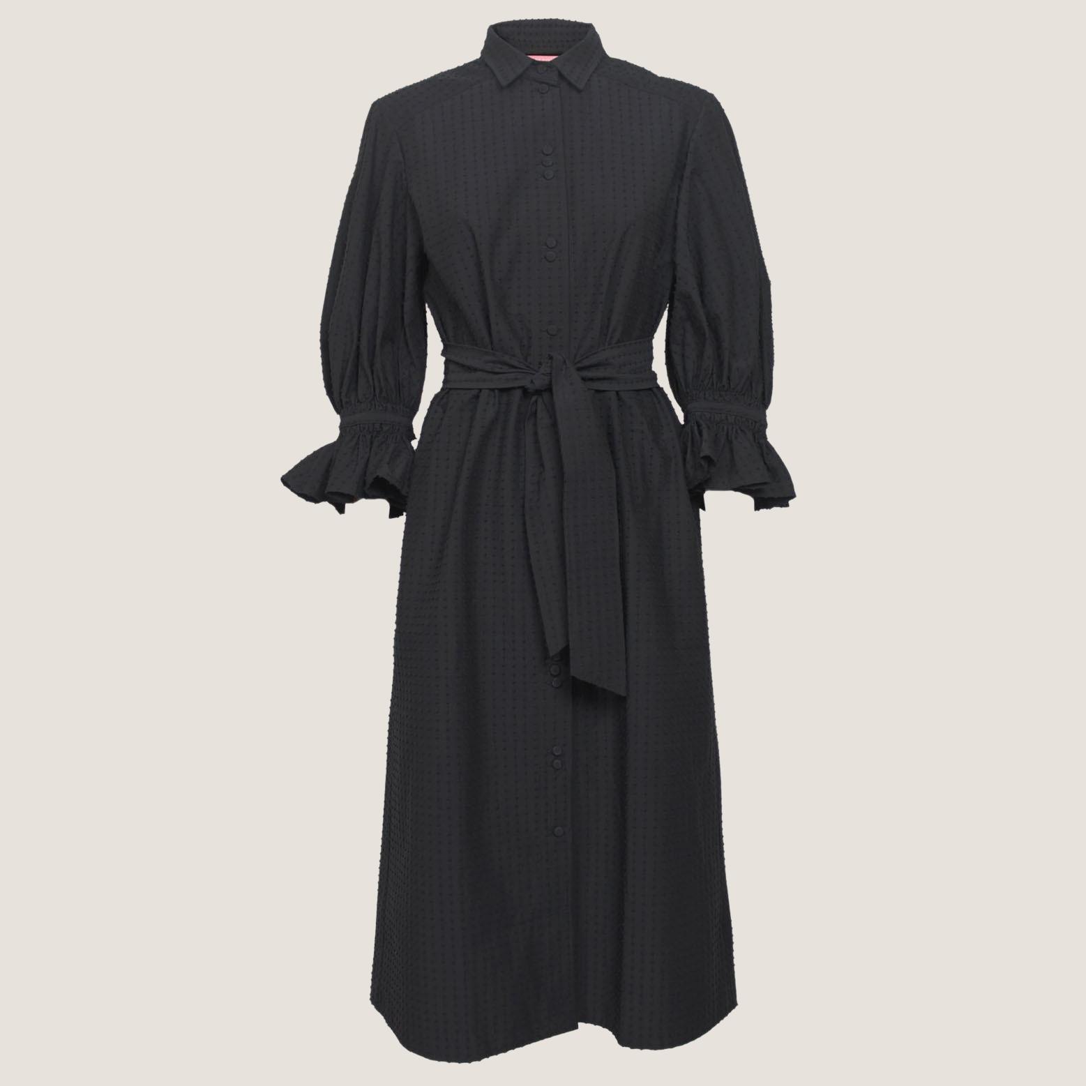 Briel Dress
