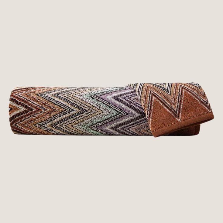 Yari - Bath Towel